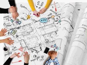 estrategias-projeto